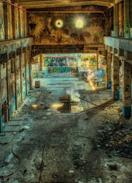 lost-places-1495150_1920